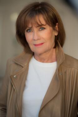 Anne Deleuze 2021