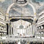 """Théâtre - Anne Deleuze dans """"Butley"""""""