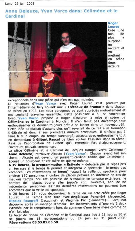 «Célimène et le Cardinal» - celimene-1-469x800