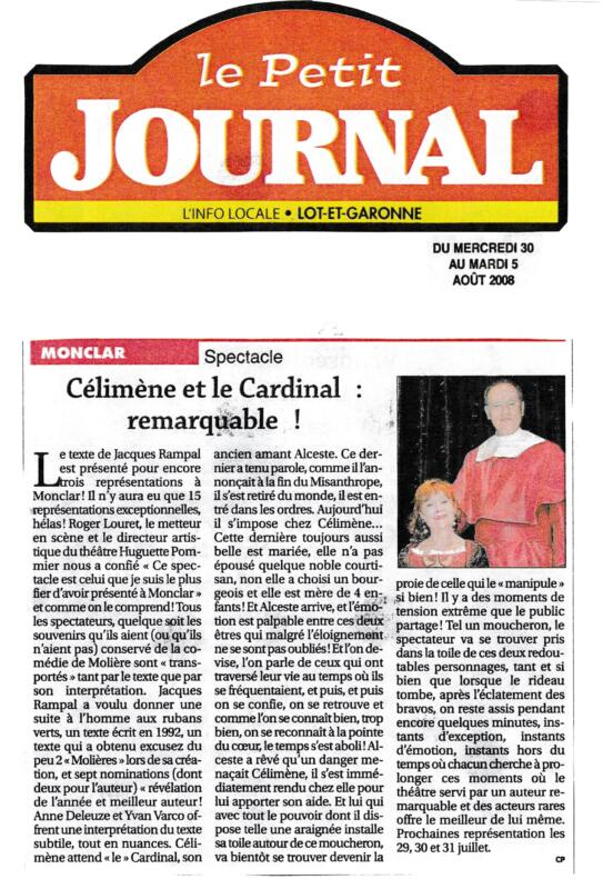 «Célimène et le Cardinal» - celimene-11-543x800