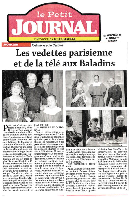 «Célimène et le Cardinal» - celimene-4-525x800