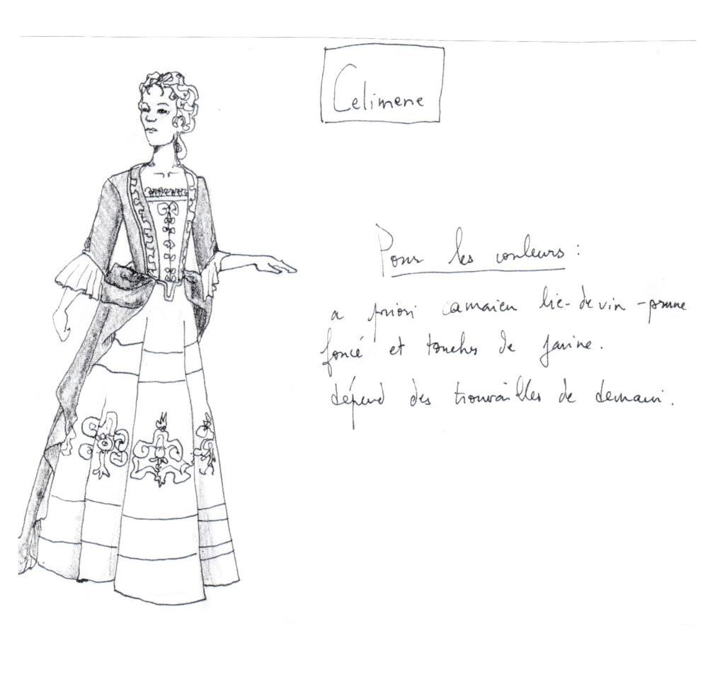 «Célimène et le Cardinal» - celimene-5-1000x986