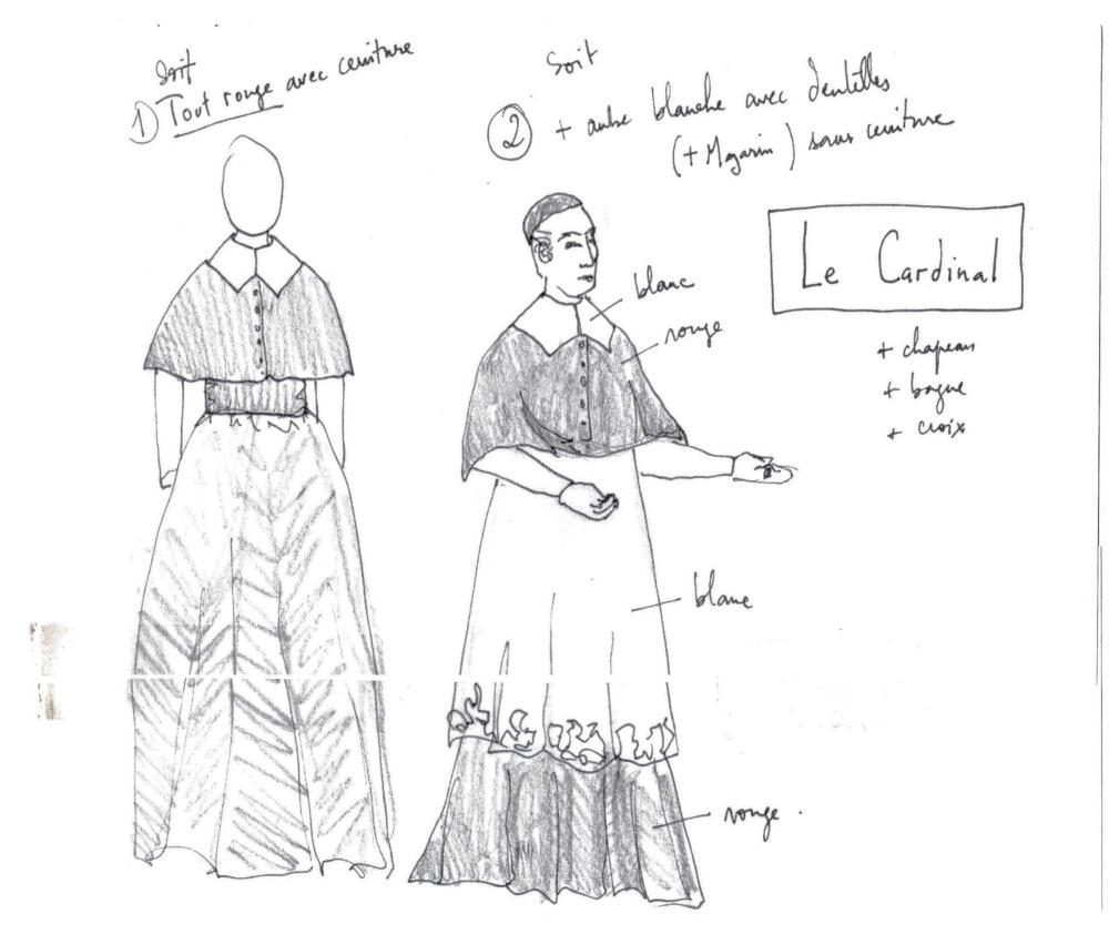 «Célimène et le Cardinal» - celimene-6-1000x842