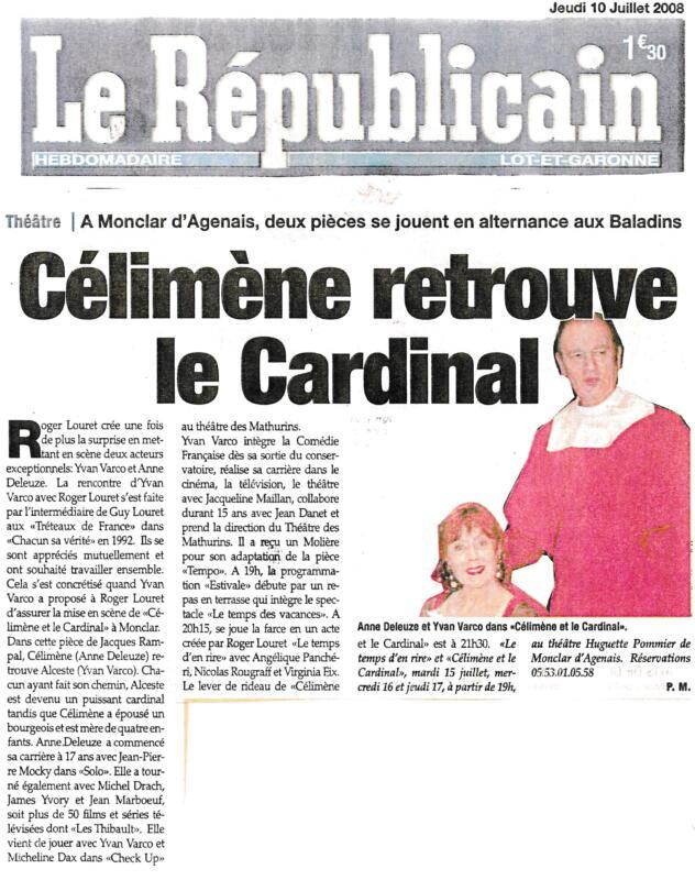 «Célimène et le Cardinal» - celimene-632x800