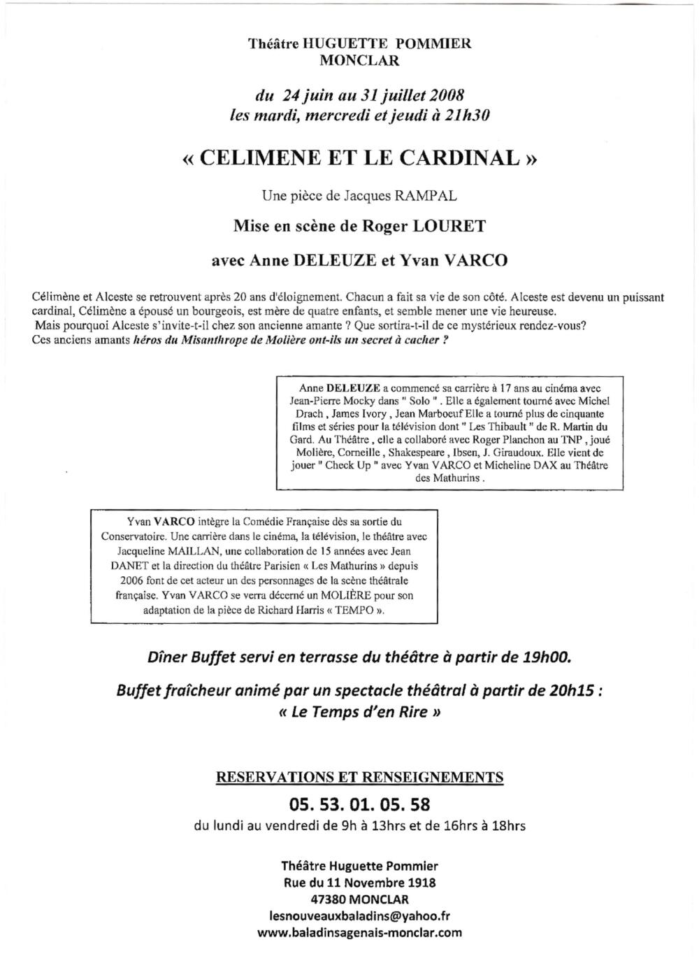 «Célimène et le Cardinal» - celimene-7-1000x1397