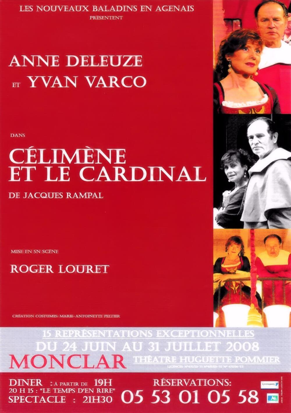 «Célimène et le Cardinal» - celimene-8-1000x1420