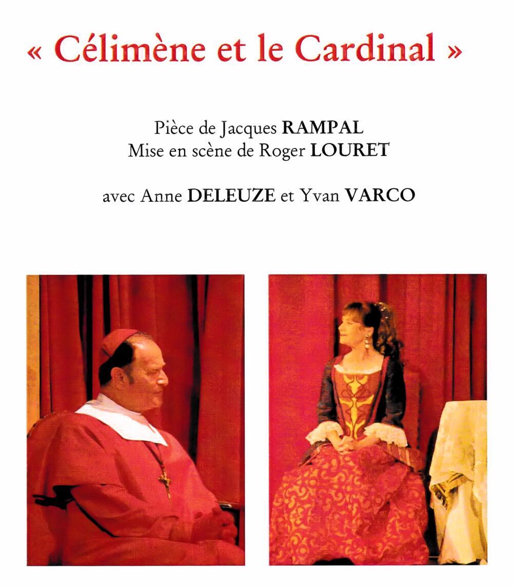 «Célimène et le Cardinal» - celimene-9-1000x1144
