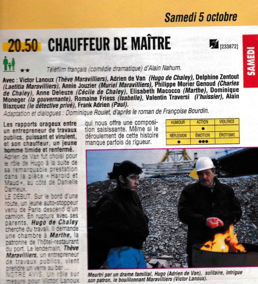 «Chauffeur de Maître» - chauffeur-de-maitre-5-1000x1101