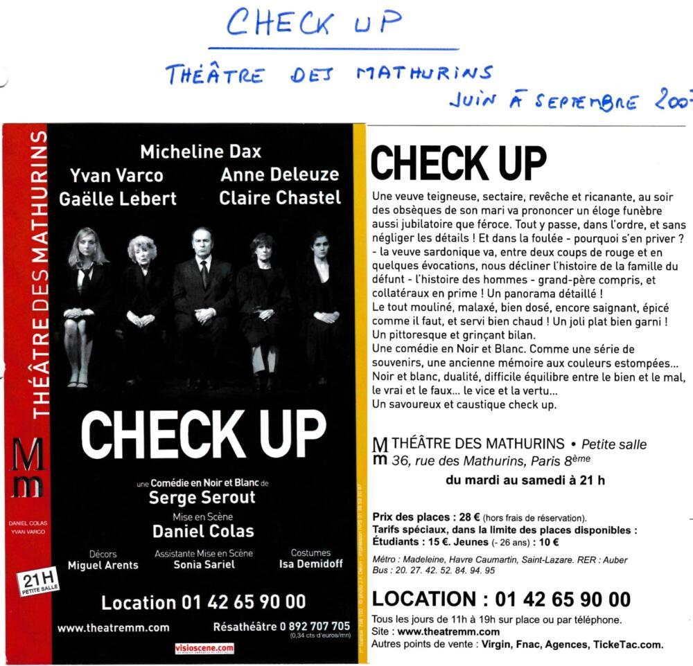 «Check Up» - check-up-5-1000x962