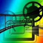 Biographie - cinema-o-150x150