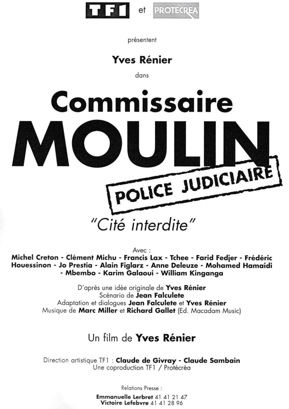 «Commissaire Moulin» - commissaire-moulin-3-1000x1418