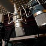 Voix - doublage-anne-deleuze-1-150x150