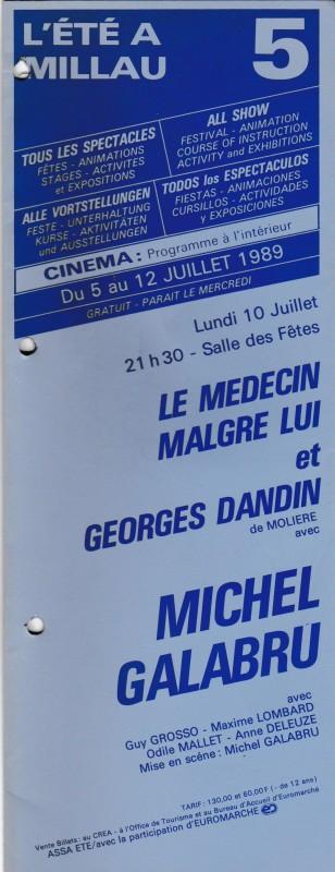 «George Dandin» - g-dandin-2