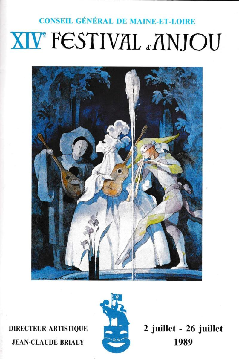 «George Dandin» - g-dandin-3-800x1201