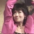 Télévision - Anne Deleuze dans «Il Pleut en Corse»