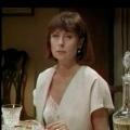 Télévision - Anne Deleuze dans «Jamais Sans Toi»