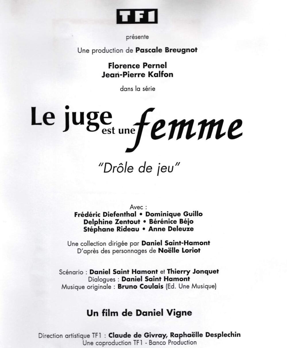 «Le Juge est une Femme» - juge-est-une-femme-1-1000x1213