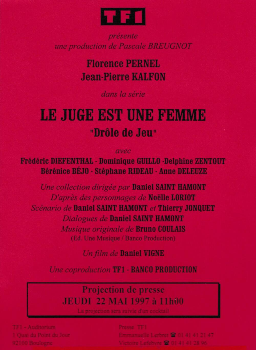 «Le Juge est une Femme» - juge-est-une-femme-2-1000x1368