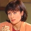 Télévision - Anne Deleuze dans «La Cage»