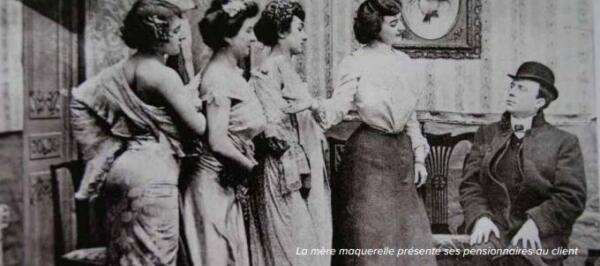 Actualité - la-loi-marthe-richard-1-600x266