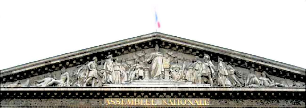 Actualité - la-loi-marthe-richard-3-1200x424