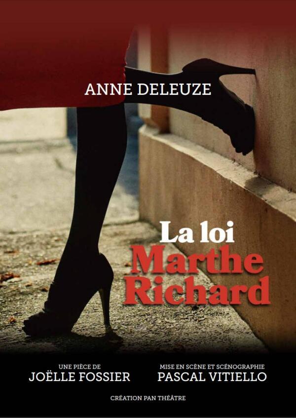 Contacter Anne Deleuze - la-loi-marthe-richard-600x847