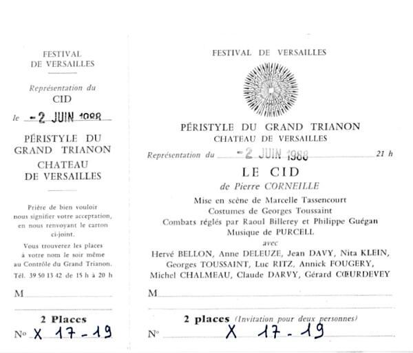«Le Cid» - le-cid-15-600x512