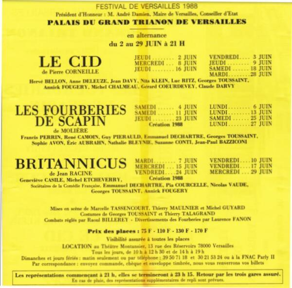 «Le Cid» - le-cid-17-600x593