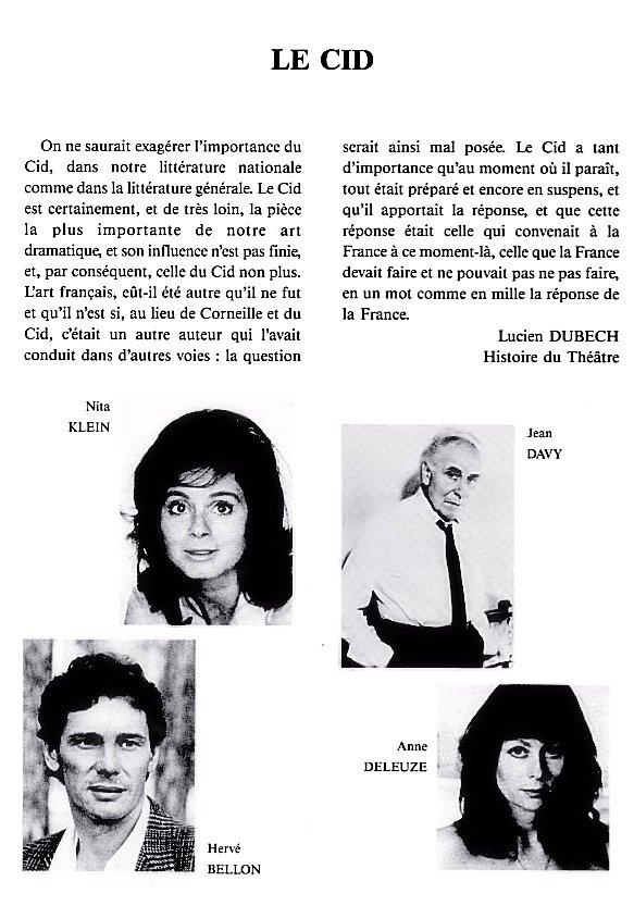 «Le Cid» - le-cid-20