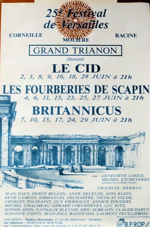 «Le Cid» - le-cid-trianon-aff-800x1212