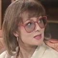 Télévision - Anne Deleuze dans «Maguy»