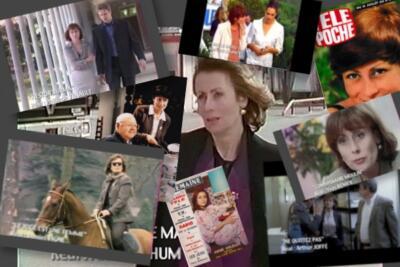 Anne Deleuze Officiel - montage-television-400x267