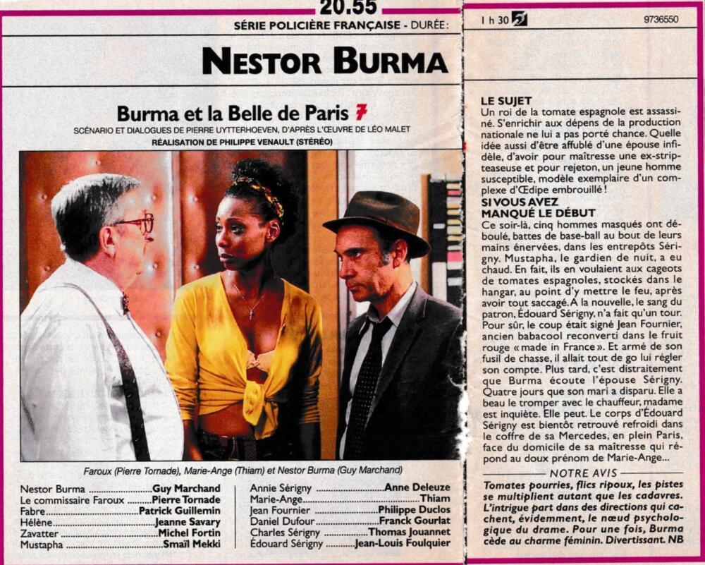 «Nestor Burma» - nestor-burma-1-1000x801