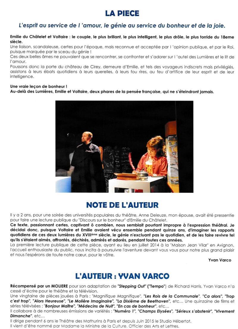 «Pompon Voltaire» - pompon-voltaire-2-800x1105