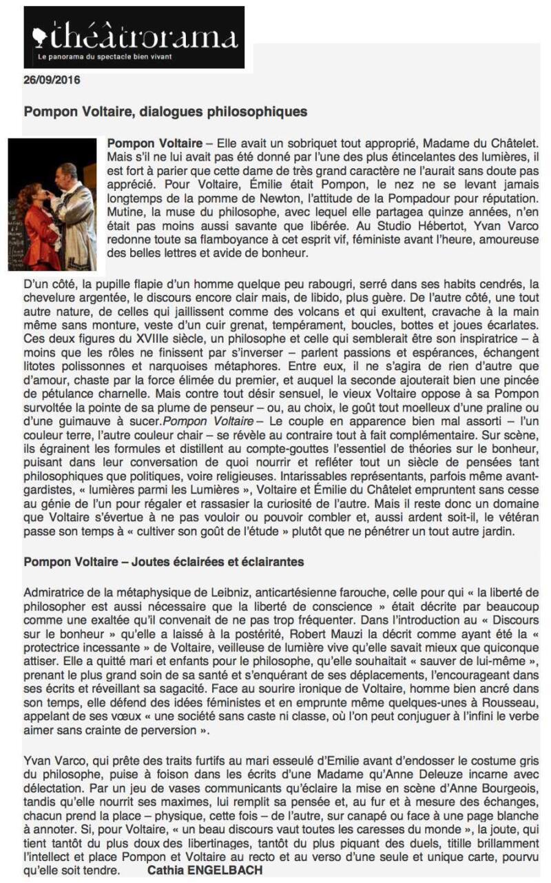 «Pompon Voltaire» - pompon-voltaire-25-800x1281