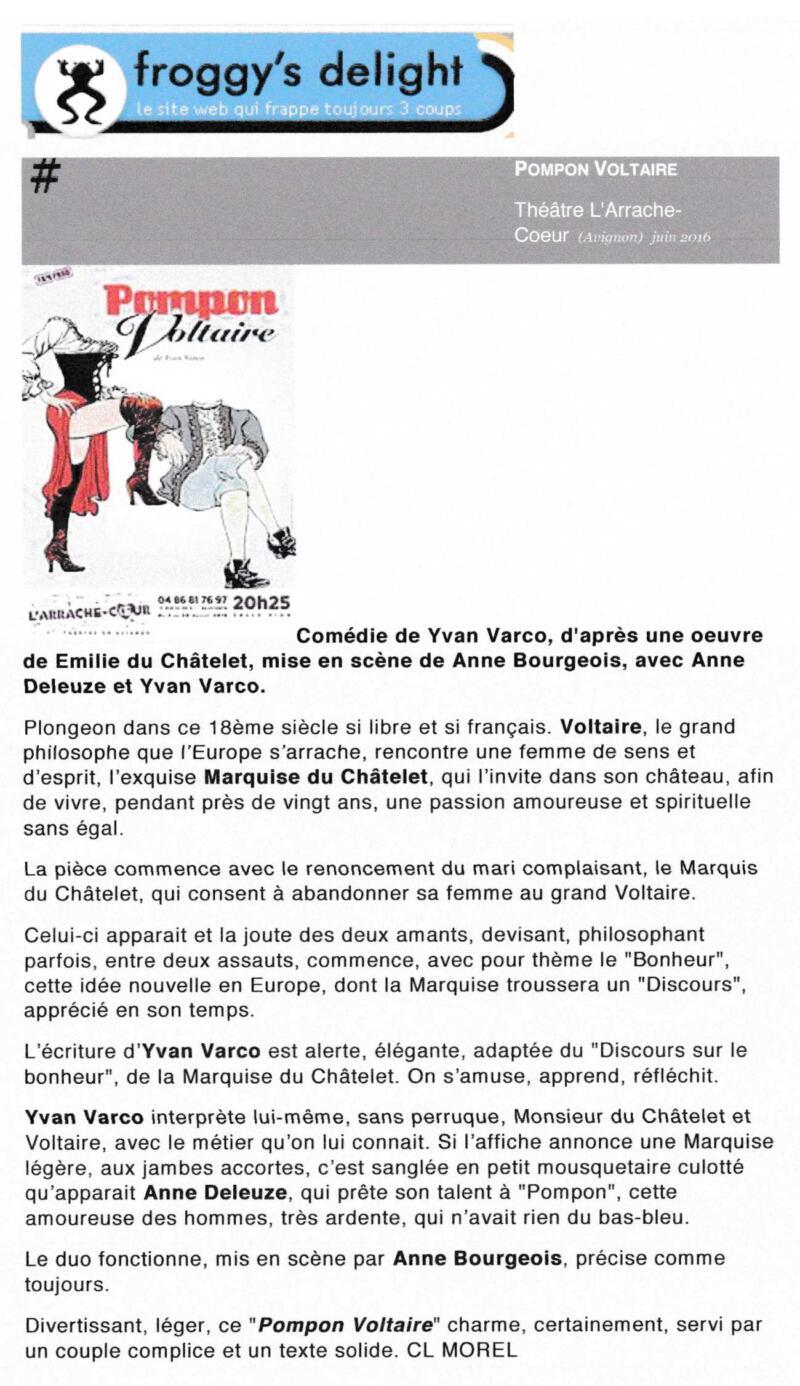 «Pompon Voltaire» - pompon-voltaire-26-800x1386