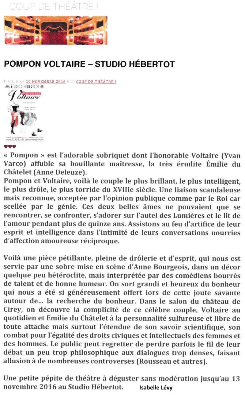 «Pompon Voltaire» - pompon-voltaire-28-800x1297