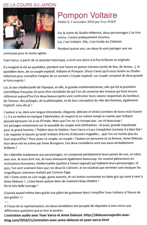 «Pompon Voltaire» - pompon-voltaire-29-800x1224