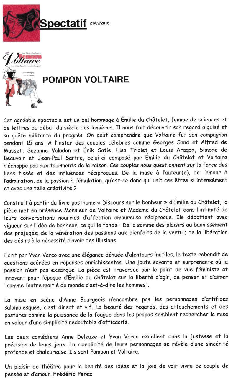 «Pompon Voltaire» - pompon-voltaire-30-800x1299