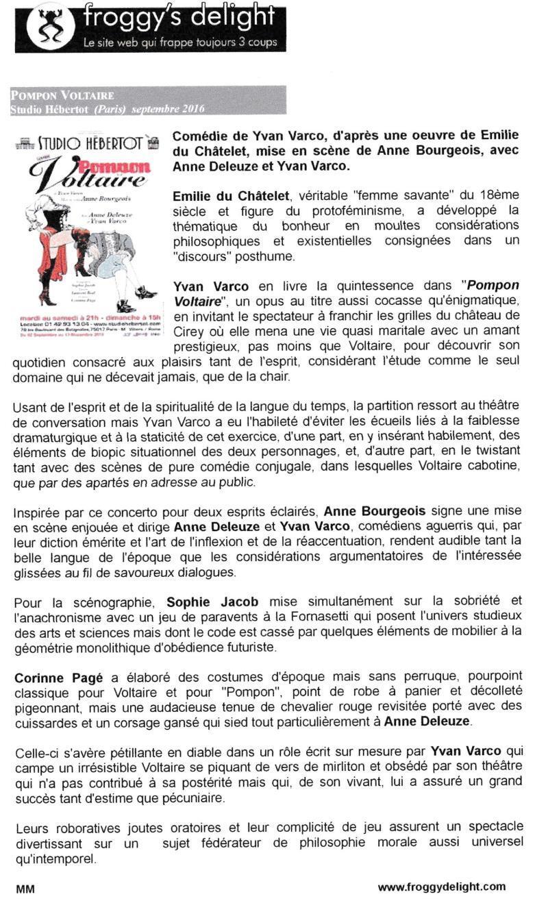 «Pompon Voltaire» - pompon-voltaire-31-800x1334