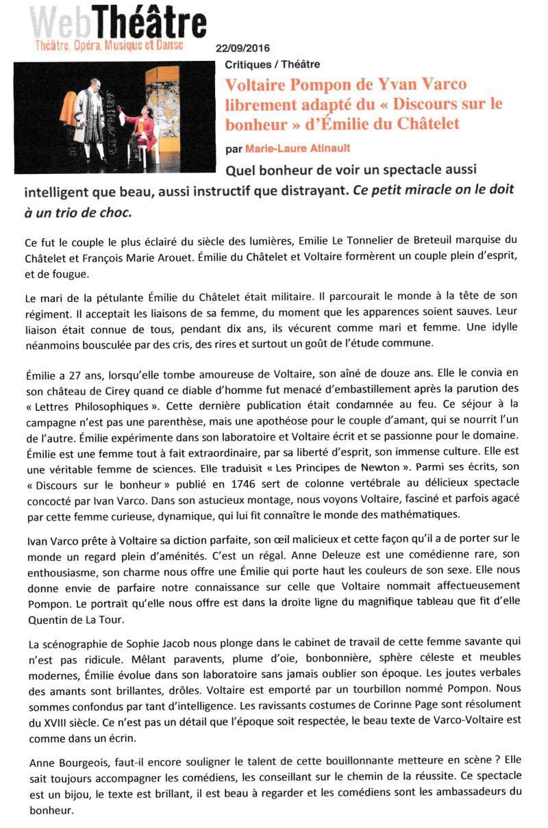 «Pompon Voltaire» - pompon-voltaire-32-800x1209
