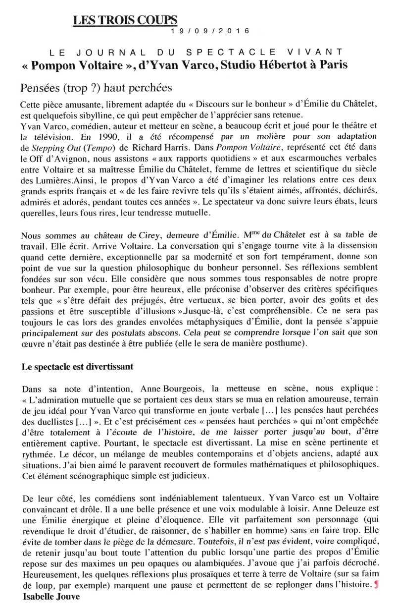 «Pompon Voltaire» - pompon-voltaire-33-800x1239