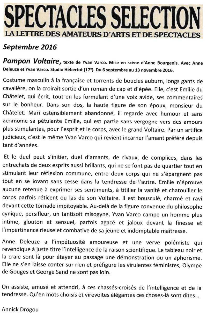 «Pompon Voltaire» - pompon-voltaire-34-800x1223