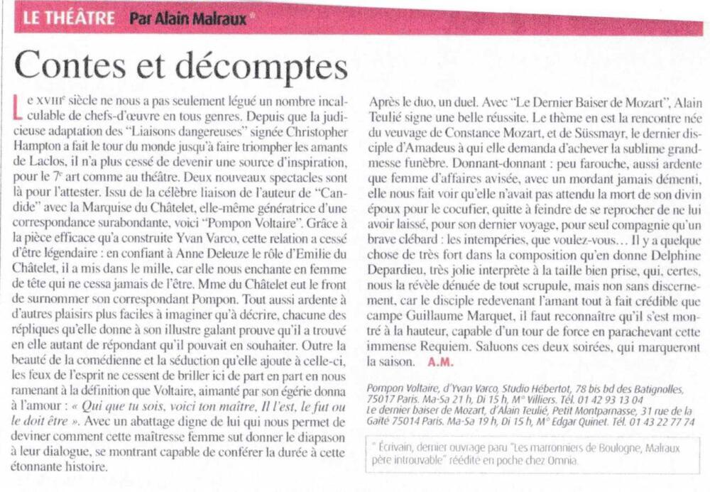 «Pompon Voltaire» - pompon-voltaire-35-1000x693