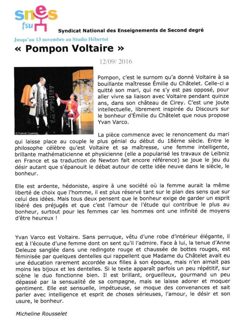 «Pompon Voltaire» - pompon-voltaire-crit-1-800x1079