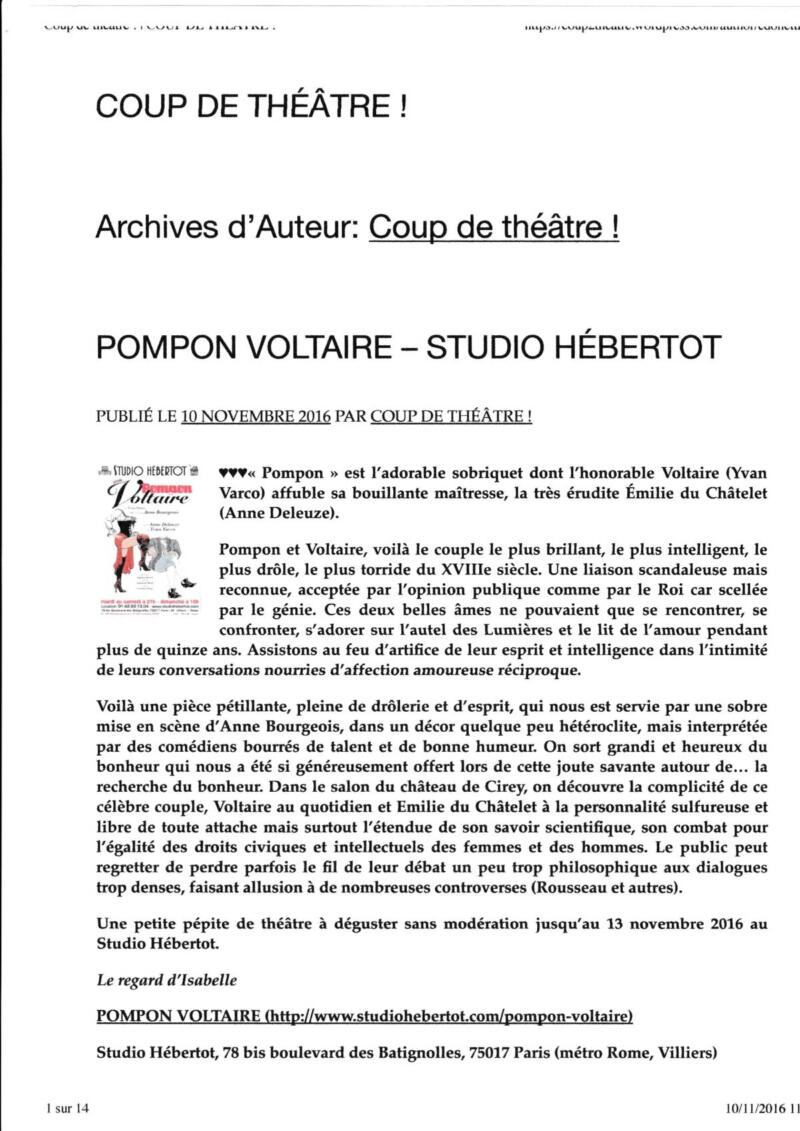 «Pompon Voltaire» - pompon-voltaire-crit-2-800x1131