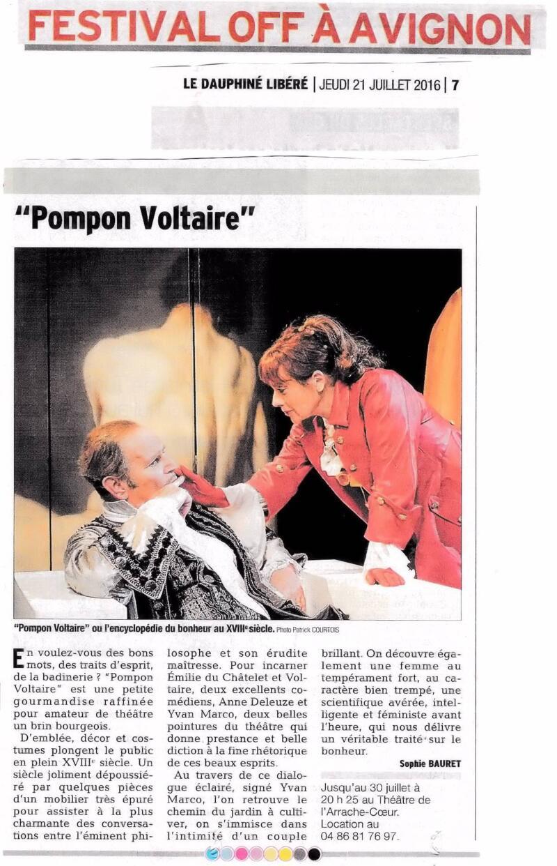 «Pompon Voltaire» - pompon-voltaire-crit-3-800x1242