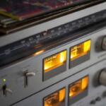 Voix - radio-150x150