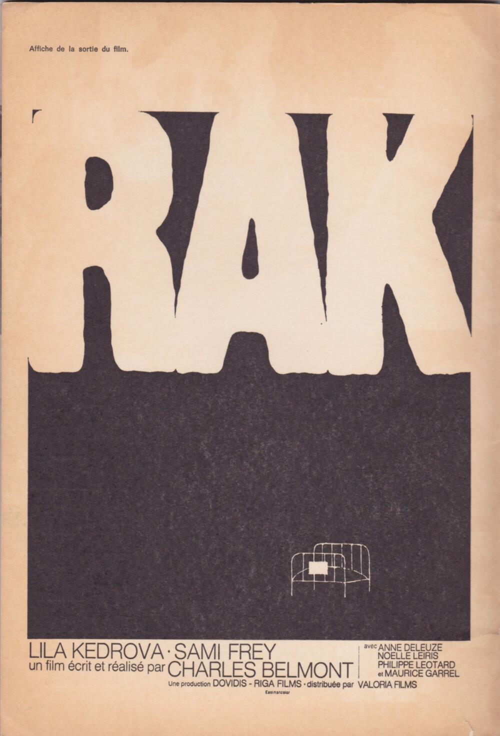 «Rak» - rak-1-1000x1472