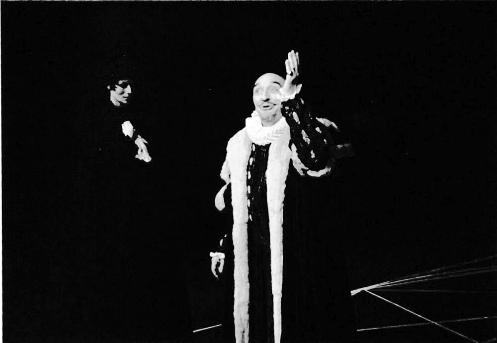 «Roméo et Juliette» - romeo-et-juliette-1-1000x690